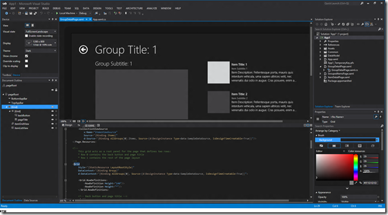 dark_theme3_RTM_planned