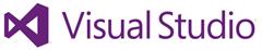 VS2012 Logo