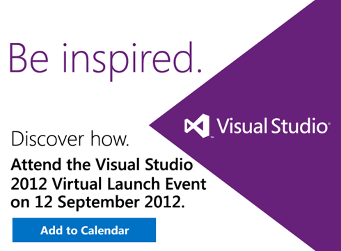 MS_VS2012LaunchBanner