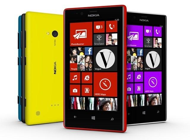nokia-lumia-720-color-range_crop_thumb_2dcd9df5