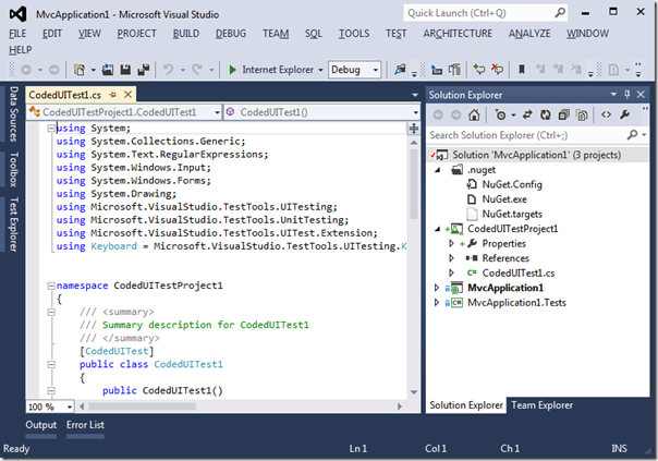 vs2012_update2_ctp_blue_theme