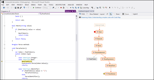 vs2012_update2_ctp_codemap
