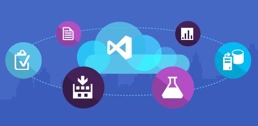Visual Studio 2013 – The Flying Maverick