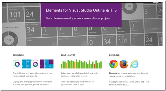 elements-for-visual-studio-online-tfs