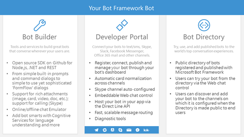 botframework_overview_july