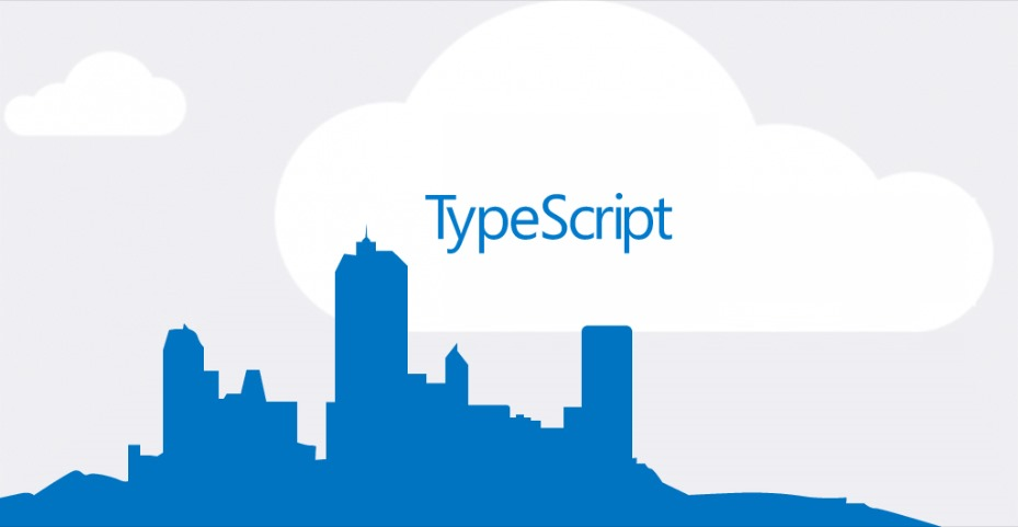 TypeScript – The Flying Maverick