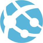 azure-app-service-web-app_color