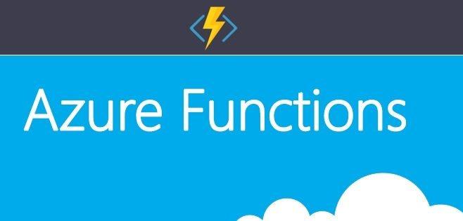 AzureFunctions-e1491294484596
