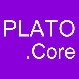 Plato.Core-256